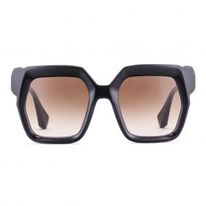 sunglasses-gigi-studios-lara-black
