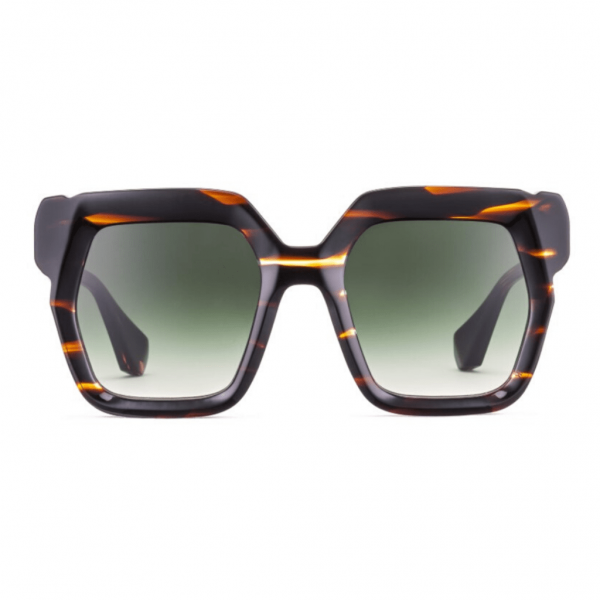 sunglasses-gigi-studios-lara-brown