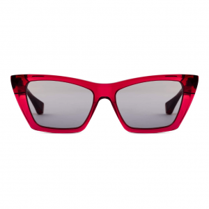 sunglasses-gigi-studios-lila-red