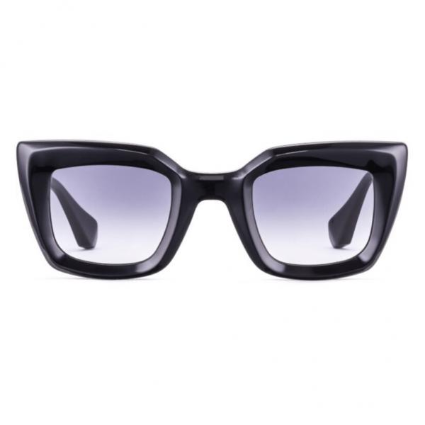 sunglasses-gigi-studios-marianne-black