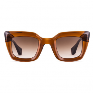 sunglasses-gigi-studios-marianne-brown