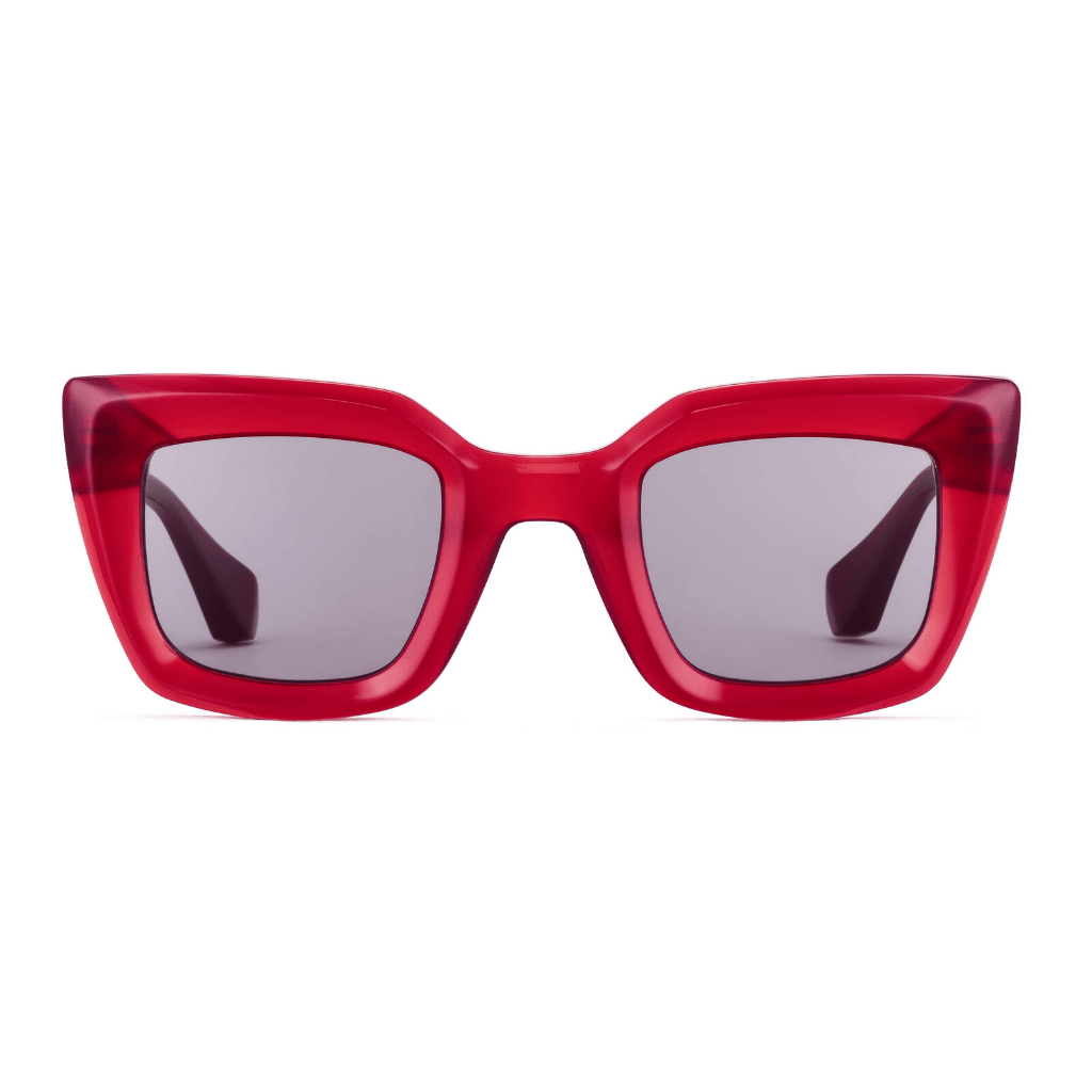 sunglasses-gigi-studios-marianne-pink