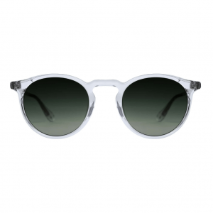 sunglasses-gigi-studios-roy-crystal