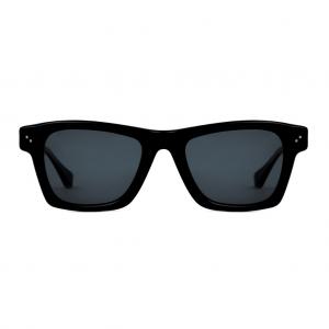 sunglasses-gigi-studios-stephan-black