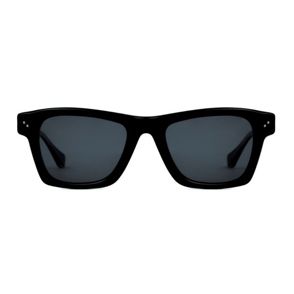 sunglasses-gigi-studios-stephan-black