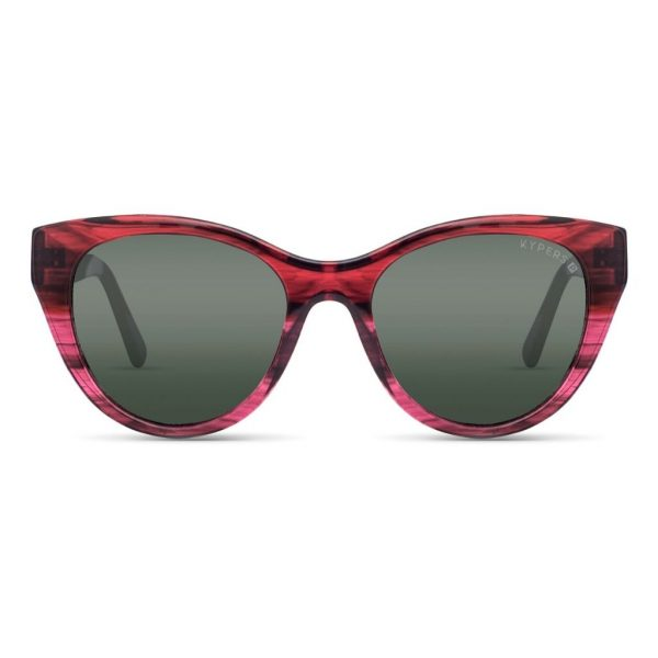 sunglasses-kypers-camila-red