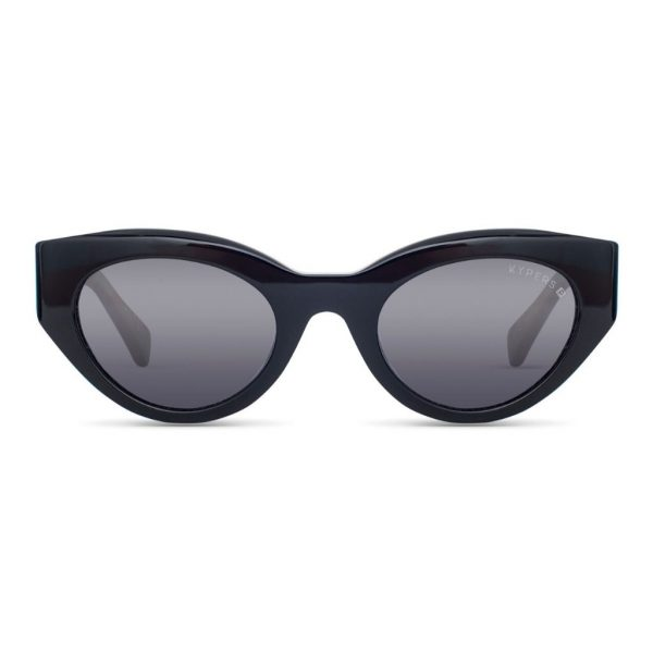 sunglasses-kypers-carmen-black