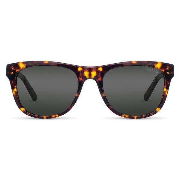 sunglasses-kypers-enrique-brown