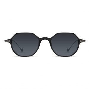sunglasses-kypers-jolie-black