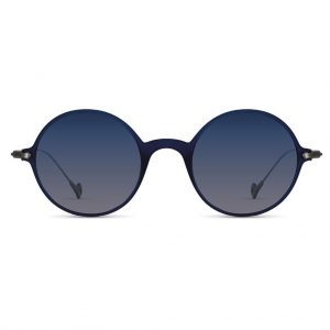 sunglasses-kypers-kelita-blue