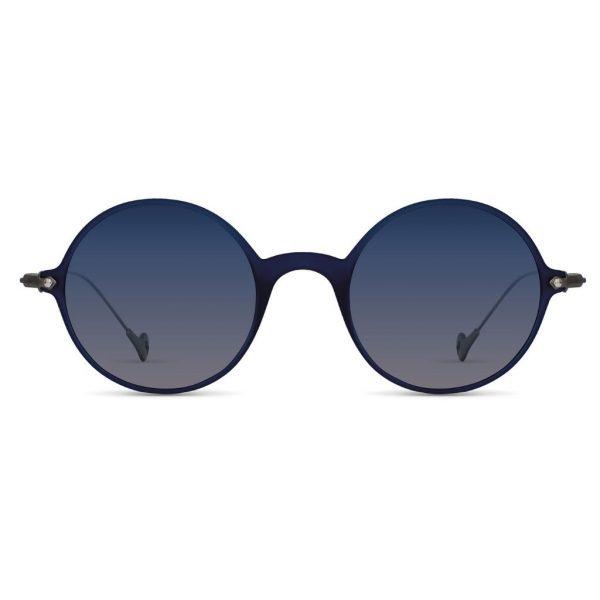 sunglasses-kypers-kelita-blue