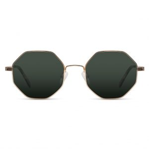 sunglasses-kypers-zahara-gold