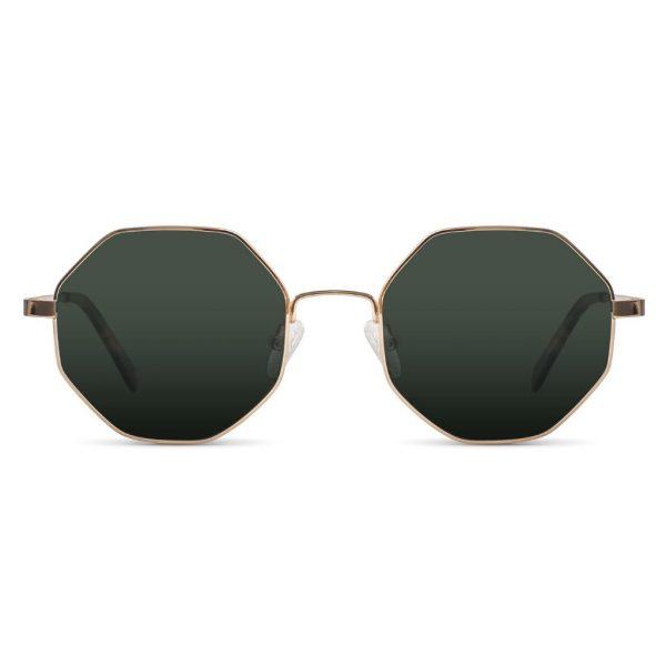 sunglasses-kypers-zahara-gold