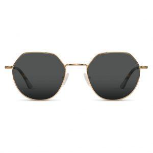 sunglasses-kypers-zita-gold
