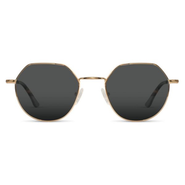 sunglasses-kypers-zita-gold