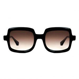 sunglasses-gigi-studios-charlotte-black-front