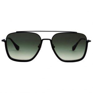 sunglasses-gigi-studios-jagger-black-front
