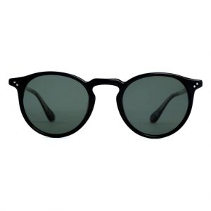 sunglasses-gigi-studios-roy-black-front