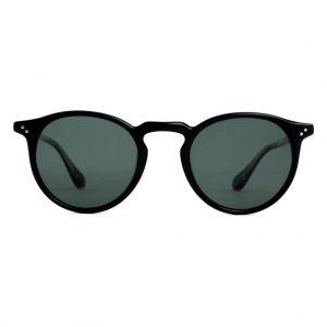 sunglasses-gigi-studios-roy-black-front