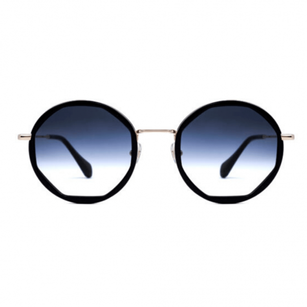 sunglasses-gigi-studios-alba-black