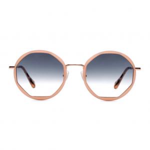 sunglasses-gigi-studios-alba-rose