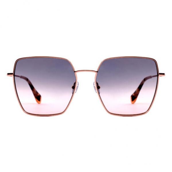 sunglasses-gigi-studios-rose-pink