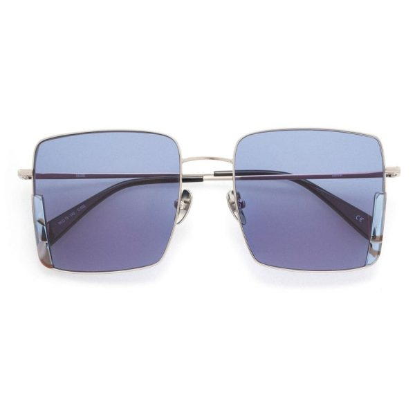 sunglasses-kaleos-bennet-blue