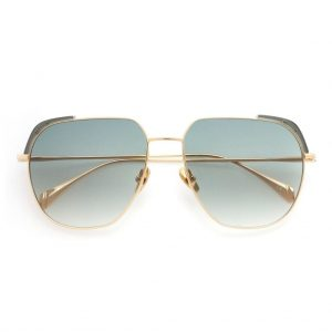 sunglasses-kaleos-booth-green