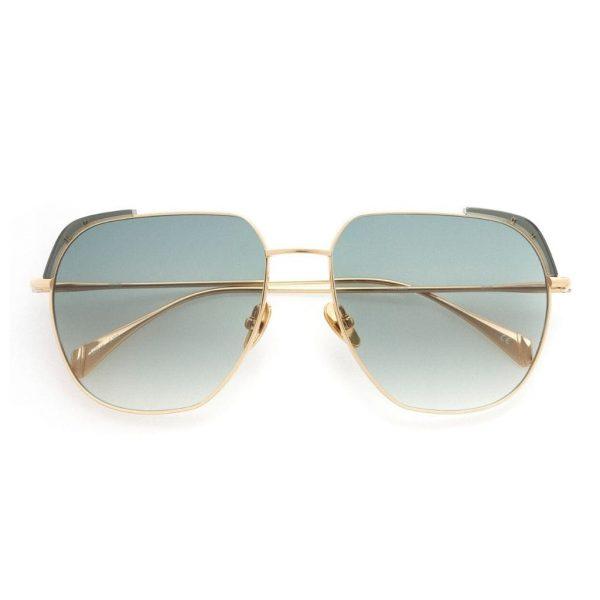 sunglasses-kaleos-booth-green
