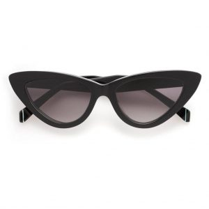 sunglasses-kaleos-bowles-black