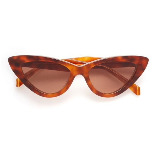 sunglasses-kaleos-bowles-tortoiseshell