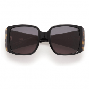 sunglasses-kaleos-bukater-black-brown