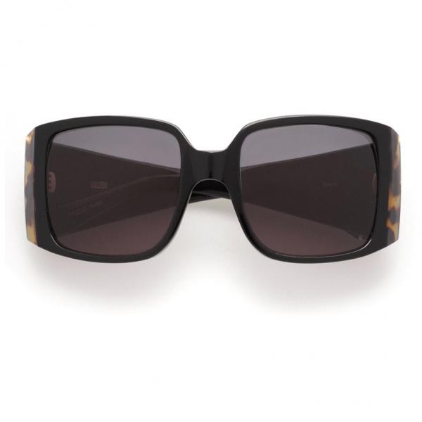 sunglasses-kaleos-bukater-black-brown