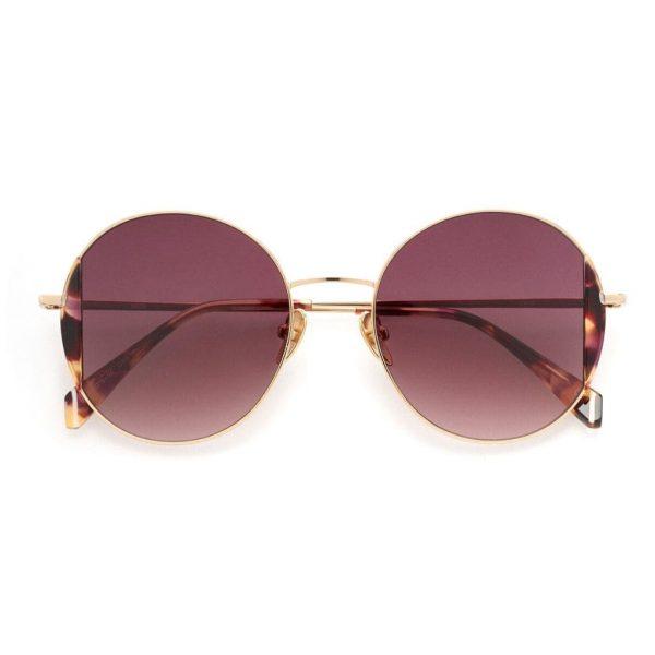 sunglasses-kaleos-couch-purple
