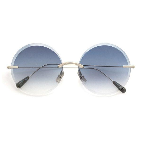 sunglasses-kaleos-glass-blue