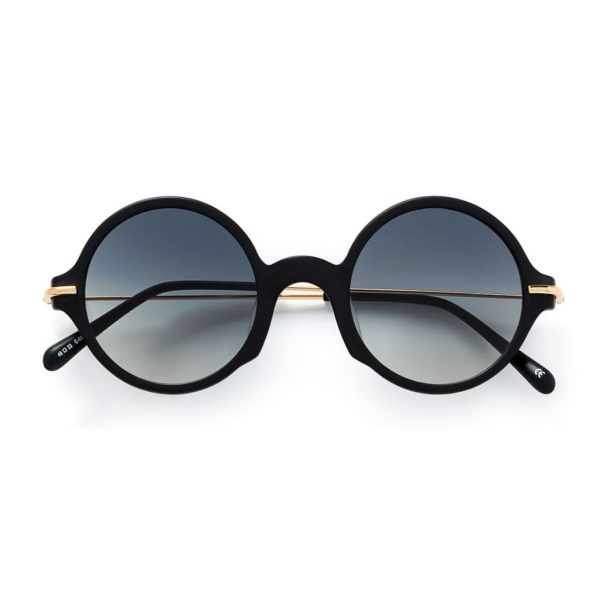 sunglasses-kaleos-huxley-black