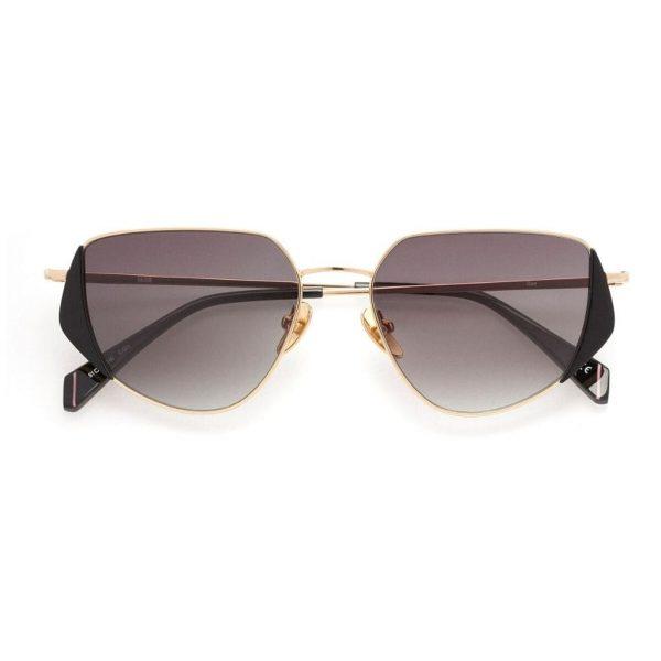 sunglasses-kaleos-rae-black