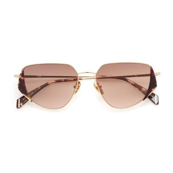 sunglasses-kaleos-rae-brown