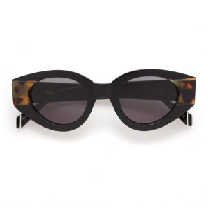 sunglasses-kaleos-rice-black