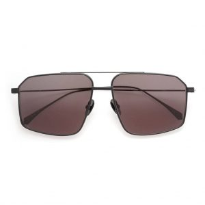 sunglasses-kaleos-sisters-black