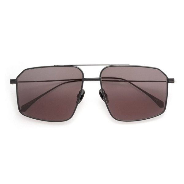 sunglasses-kaleos-sisters-black