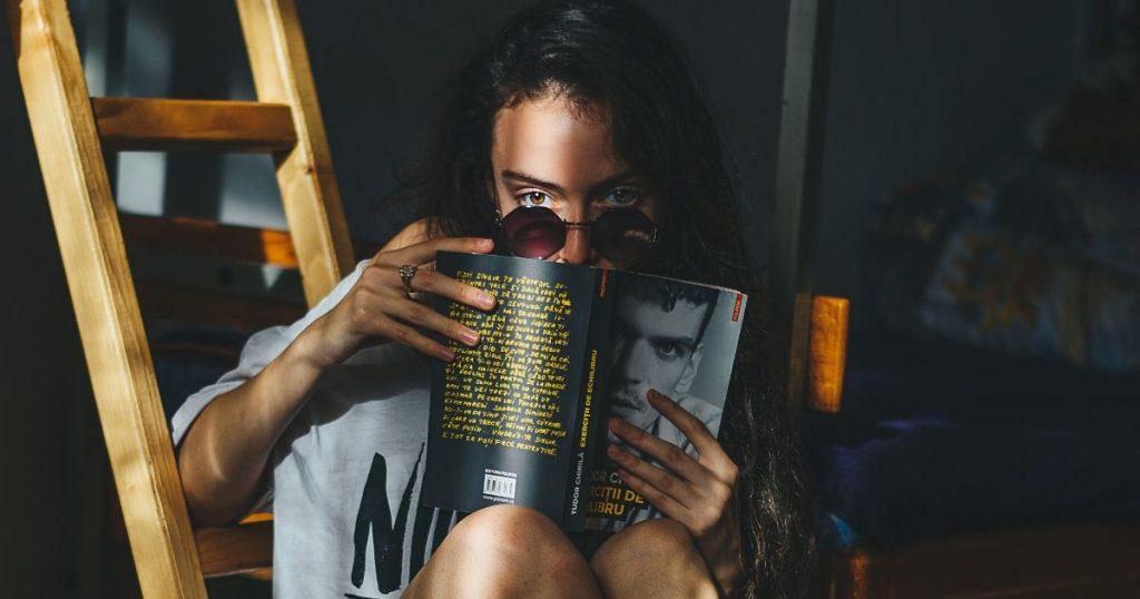 kambio-eyewear-blog-barcelona-recommended-books