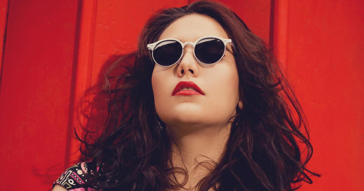 polarized-non-polarized-sunglasses-model-kambio-eyewear