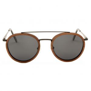 sunglasses-kambio-avinyo-grey