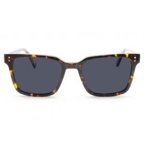 sunglasses-kambio-barceloneta-tortoise