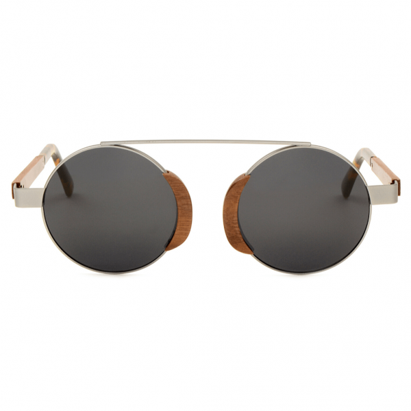 sunglasses-kambio-clot-grey