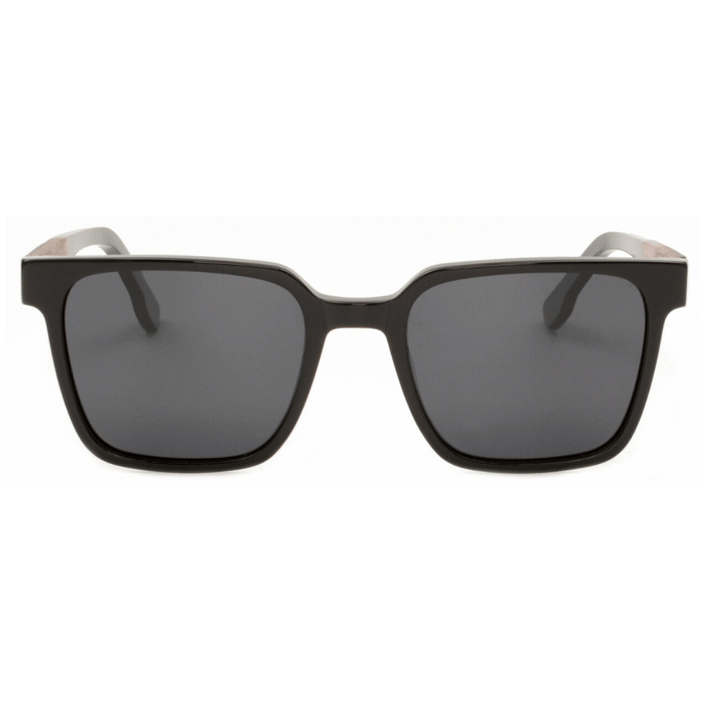 sunglasses-kambio-el-carmel-black