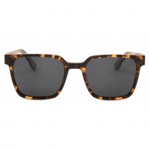 sunglasses-kambio-el-carmel-tortoise