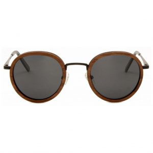 sunglasses-kambio-eyewear-born-grey-front