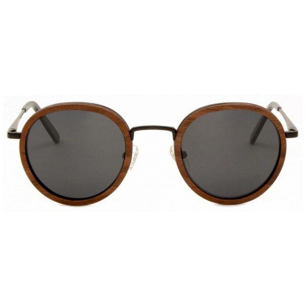 sunglasses-kambio-eyewear-born-grey-front